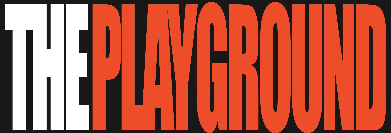 The Playground Los Angeles with Gary Spatz
