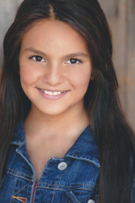 Kaylee Martin